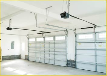 SOS Garage Door San Antonio, TX 210-245-7106